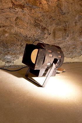 Projecteur lampe