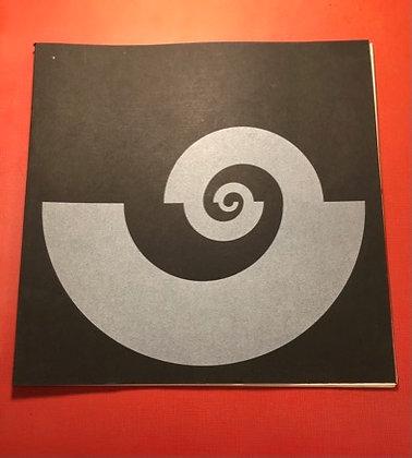 Spirale 5 journal
