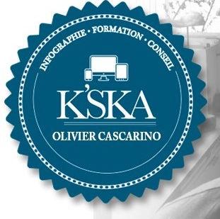 Olivier Cascarino_logo_CarnetdeMilie.jpg