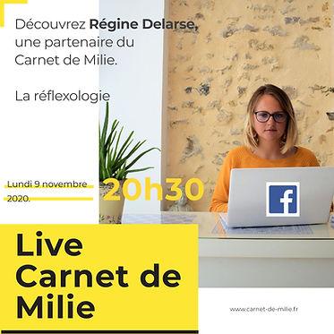 Carnet_de_Milie_Live2.jpeg