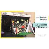 Article_Cabane_d_elsandre_carnet_de_mili