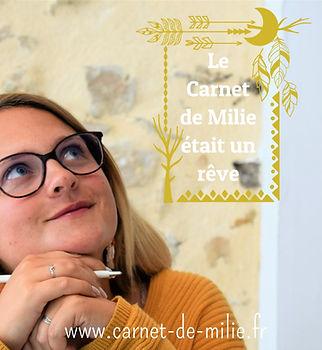 Visuel_Carnet_de_milie_Insta12.jpeg