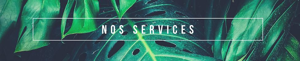 Carnet_de_milie_services_zéro_déchet.png