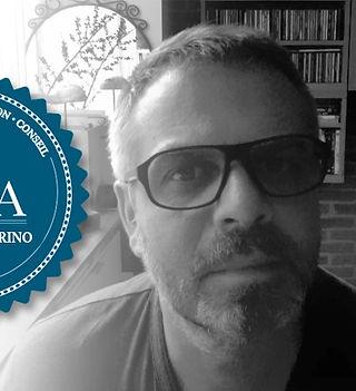 Olivier Cascarino.jpg