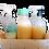 Thumbnail: Box Milie - Kit DIY Liquide Vaisselle Savon Noir