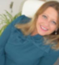 photo profil 2 (2).jpg