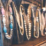 boutique_categorie_bijoux_carnet_de_mili