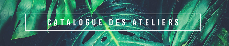 Carnet_de_milie_catalogue_zéro_déchet.pn