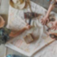 boutique_categorie_univers_enfants_carne