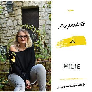 Article_produits_carnet_de_milie.jpeg