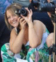 Profil_Alicia_Liard_Photographe_Carnet_d