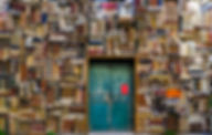 boutique_categorie_formations_ateliers_c