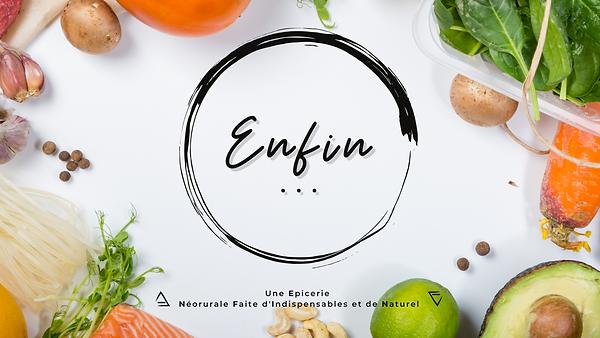 Bandeau ENFIN.png