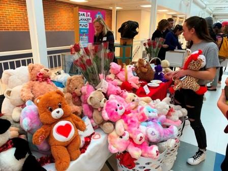 16- EHS Valentine's Day 2020