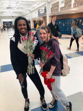 20- EHS Valentine's Day 2020