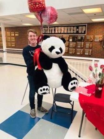 30- EHS Valentine's Day 2020