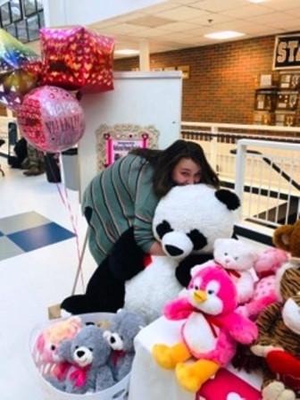 15- EHS Valentine's Day 2020