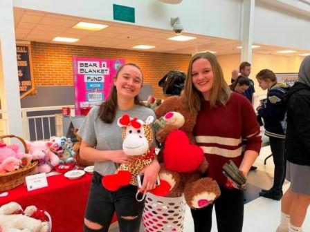 17- EHS Valentine's Day 2020