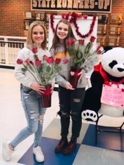 26- EHS Valentine's Day 2020