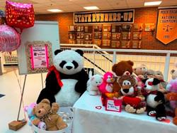 2- EHS Valentine's Day 2020