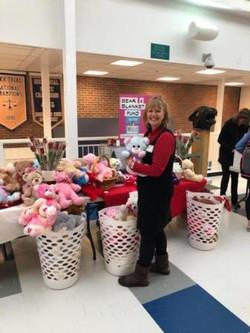 10- EHS Valentine's Day 2020