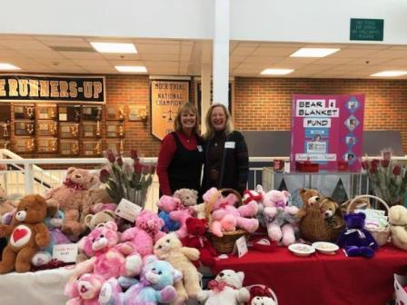 7- EHS Valentine's Day 2020