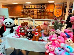 3- EHS Valentine's Day 2020