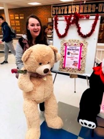 18- EHS Valentine's Day 2020