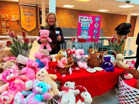 6- EHS Valentine's Day 2020)