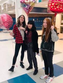 19- EHS Valentine's Day 2020