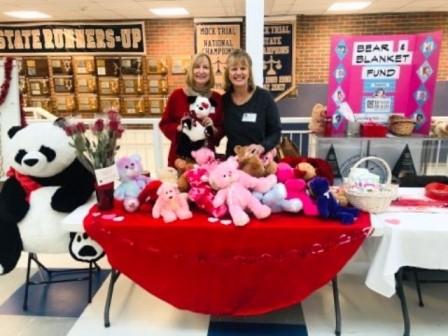 14- EHS Valentine's Day 2020