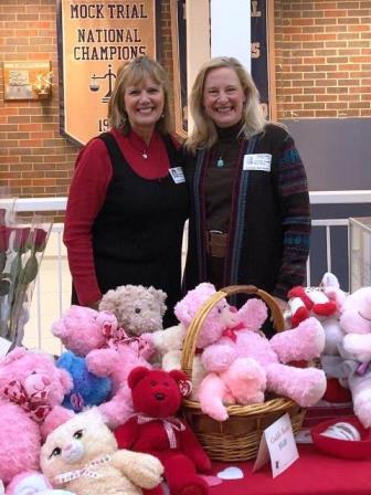 9- EHS Valentine's Day 2020