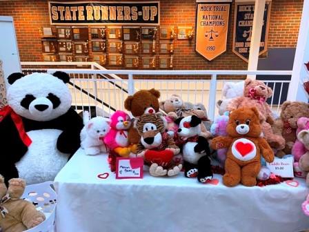 4- EHS Valentine's Day 2020