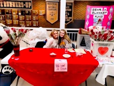 25- EHS Valentine's Day 2020