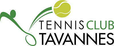 TC_TAVANNES_final.jpg