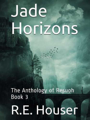 Jade Horizons