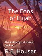 AoR4 The Eons of Elijah.JPG