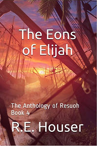 AoR4 The Eons of Elijah.JPG