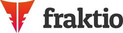 fraktio-logo-small