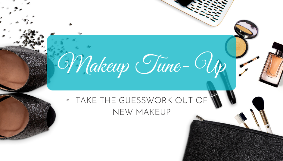 Makeup Tune-Up Images.png
