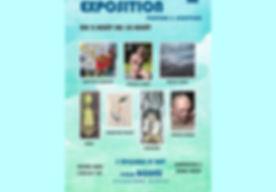 affiche_invitation_expo_2_au_30_août_20