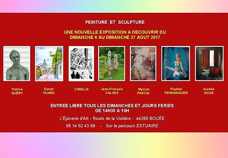 Bouée_l'épicerie_d'art_invitation_exposi