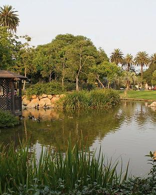 alice-keck-park-memorial-gardens-santa-b