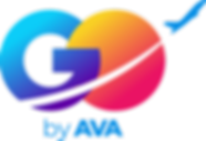 GObyAVA - Logo - Couleurs - Haut.png