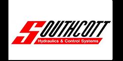 Southcott-logo.png