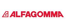alfagomma-logo.png