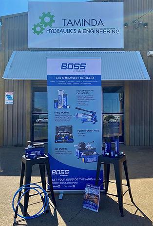 BOSS Hydraulics Quality.jpg