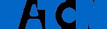 eaton-logo-mobile.png
