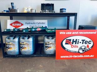 We sell Hi-Tec Oils.jpg