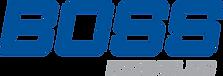 Boss_Logo_Website_crop.png